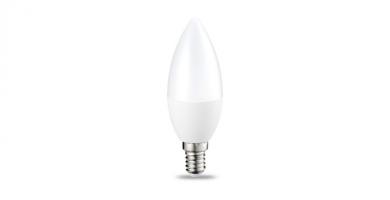 bombillas wifi e14